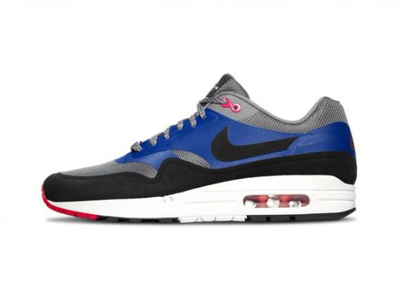 Nike-Air-Max-Home-Turf-pack-city-09-600x428