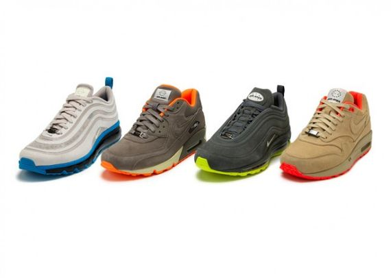 Nike-Air-Max-Home-Turf-pack-city-11-600x428