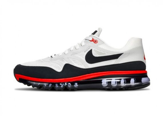 Nike-Air-Max-Home-Turf-pack-city-12-600x428