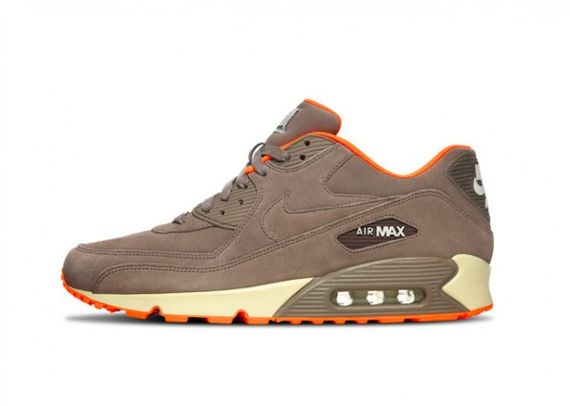 Nike-Air-Max-Home-Turf-pack-city-13-600x428
