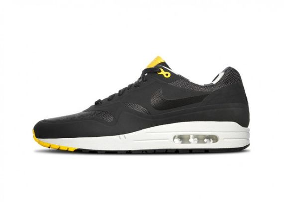 Nike-Air-Max-Home-Turf-pack-city-16-600x428