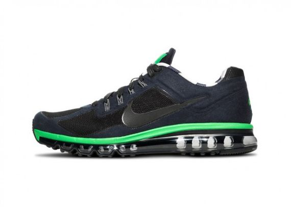 Nike-Air-Max-Home-Turf-pack-city-17-600x428