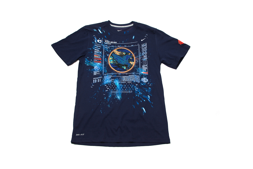 Nike-Kevin-Durant-All-Star-T