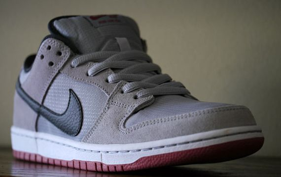 Nike-SB-Dunk-Low-Pro-Wolf-Grey-Anthracite-Light-Redwood-0039