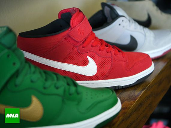 Nike-SB-March-2013-General-Releases-0049