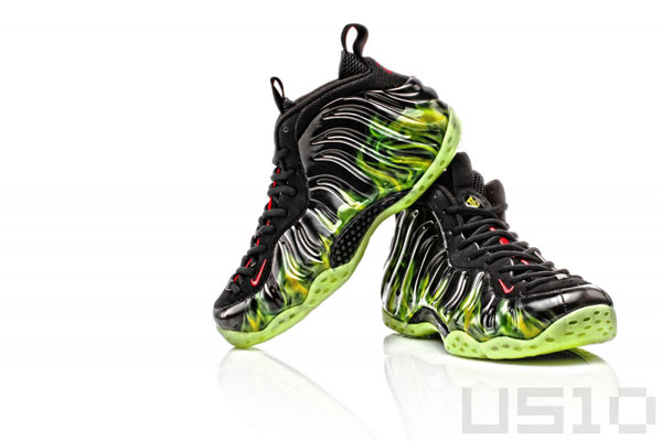 ParaNorman-Nike-Foamposite-One-Sample-02