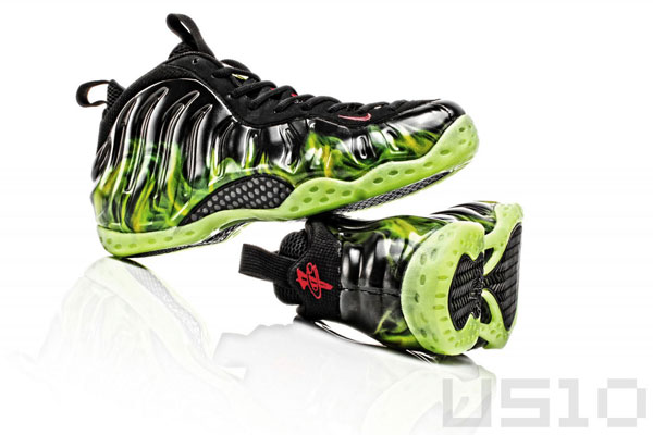 ParaNorman-Nike-Foamposite-One-Sample-03
