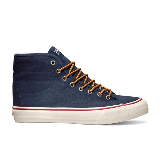 Vans California Collection Spring 2013- Introducing the Sk8-Hi Binding CA_02