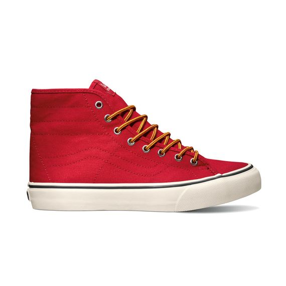 Vans California Collection Spring 2013- Introducing the Sk8-Hi Binding CA_03
