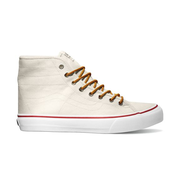 Vans California Collection Spring 2013- Introducing the Sk8-Hi Binding CA_04