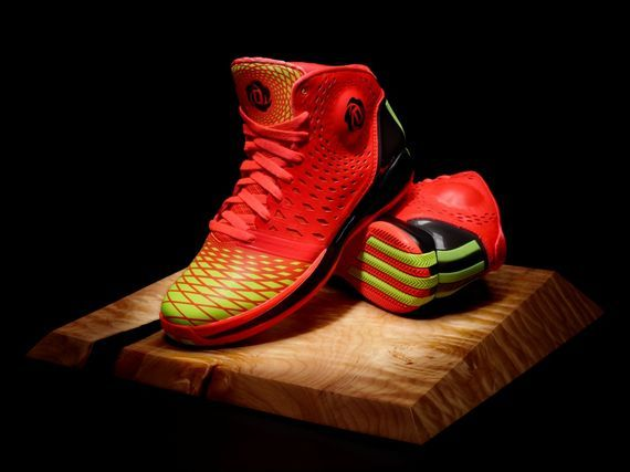 adidas-drose-3.5-infrared-electricity