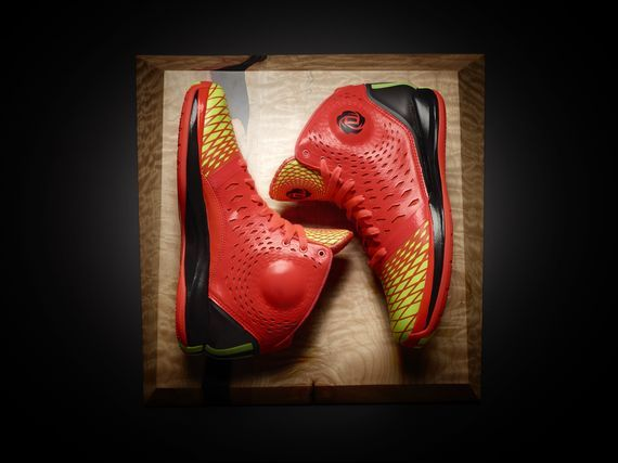 adidas-drose-3.5-infrared-electricity_02