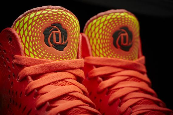 adidas-drose-3.5-infrared-electricity_03