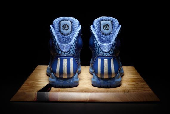 adidas-drose-3.5-triple-blue
