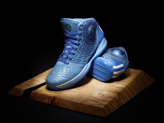 adidas-drose-3.5-triple-blue_02