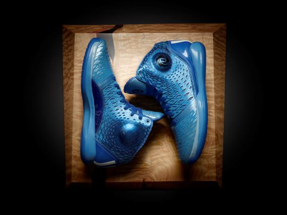 adidas-drose-3.5-triple-blue_03