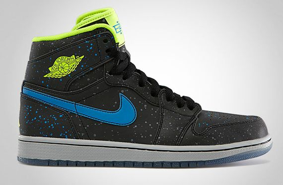 air-jordan-1-high-bhm