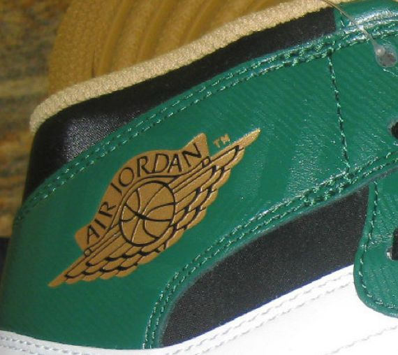air-jordan-1-high-celtics