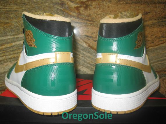 air-jordan-1-high-celtics_02