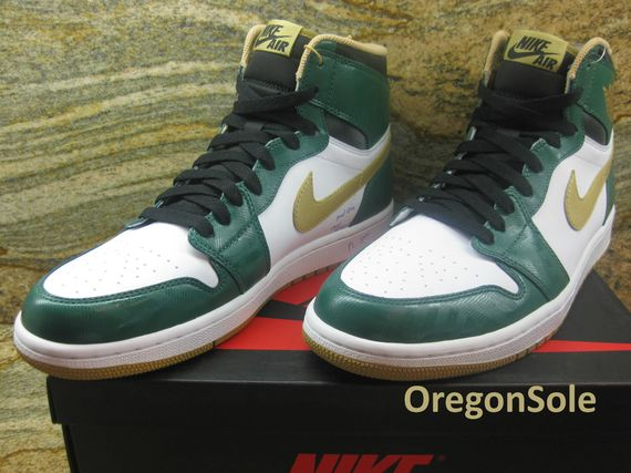air-jordan-1-high-celtics_03