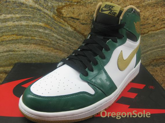 air-jordan-1-high-celtics_04