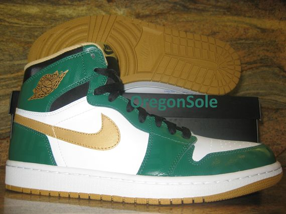 air-jordan-1-high-celtics_05