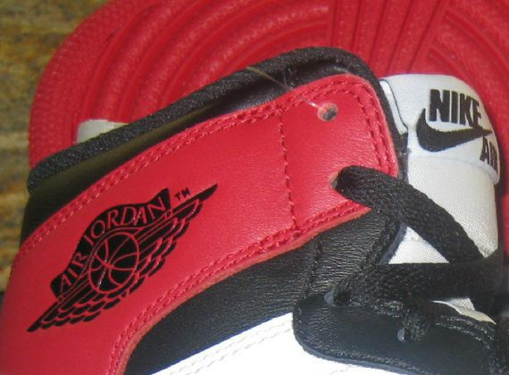 air-jordan-1-high-chicago