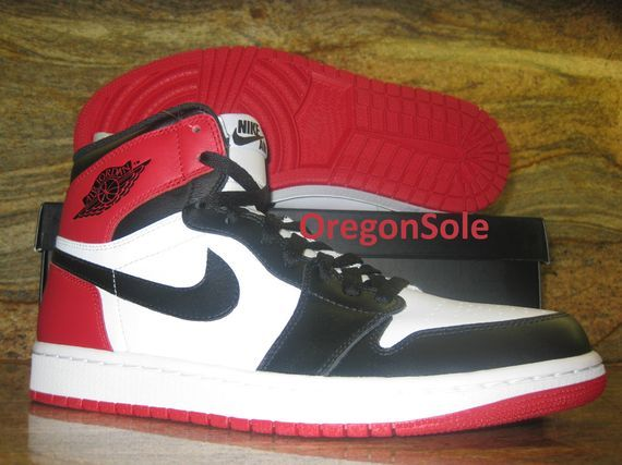 air-jordan-1-high-chicago_03