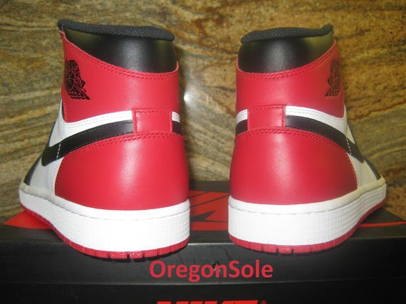 air-jordan-1-high-chicago_04