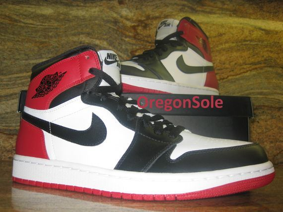air-jordan-1-high-chicago_05