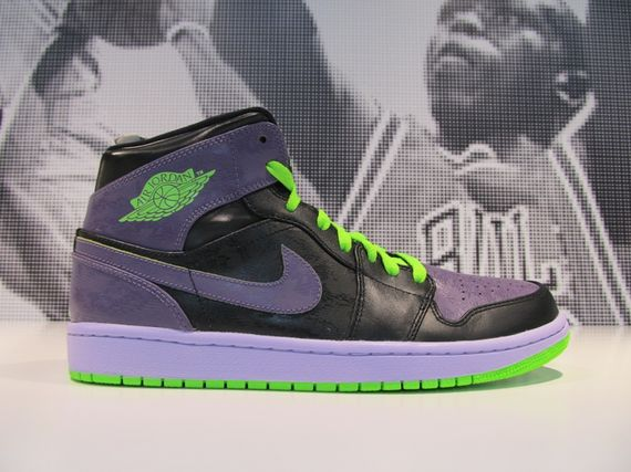 air-jordan-1-high-joker