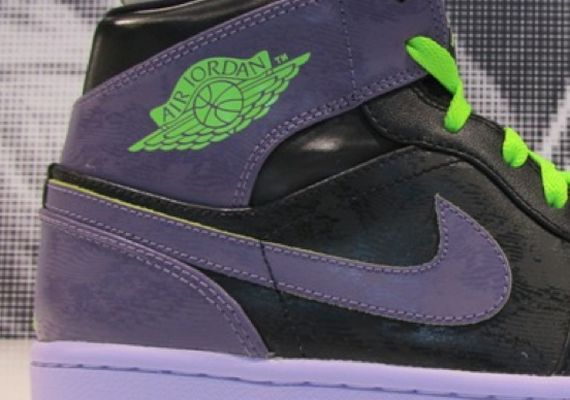 air-jordan-1-high-joker_02