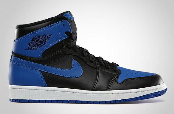 air-jordan-1-high-royal