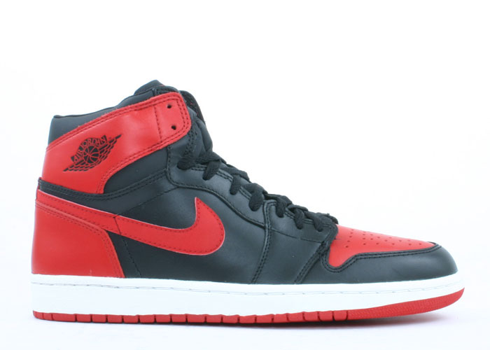 air-jordan-1-i-retro-blackvarsity-red
