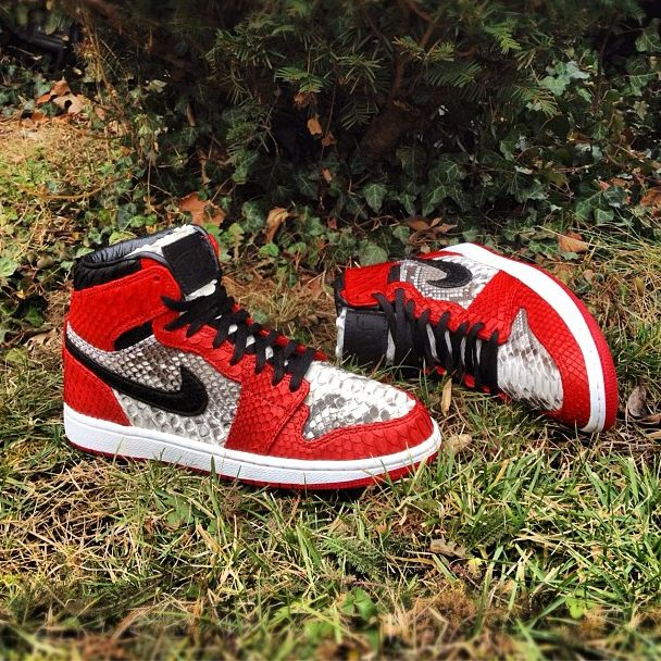 air-jordan-1-incomparable-snakeskin-customs-by-jbf-04