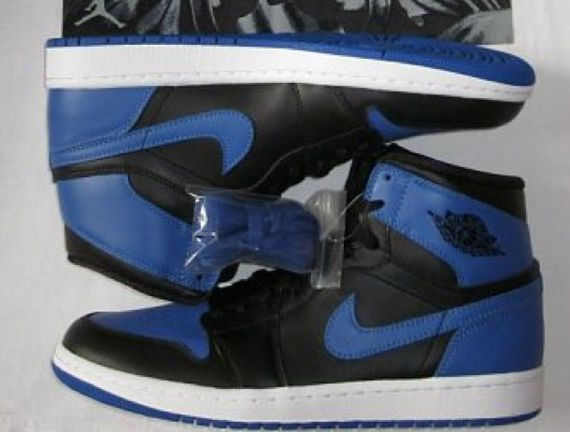 air-jordan-1-og-high-royal_04