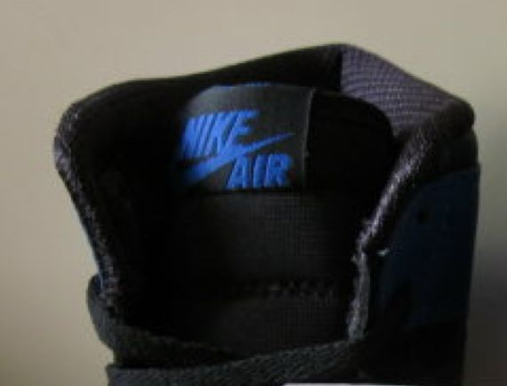 air-jordan-1-og-high-royal_05