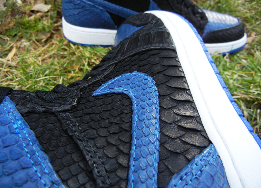 air-jordan-1-royal-python-jbf-3