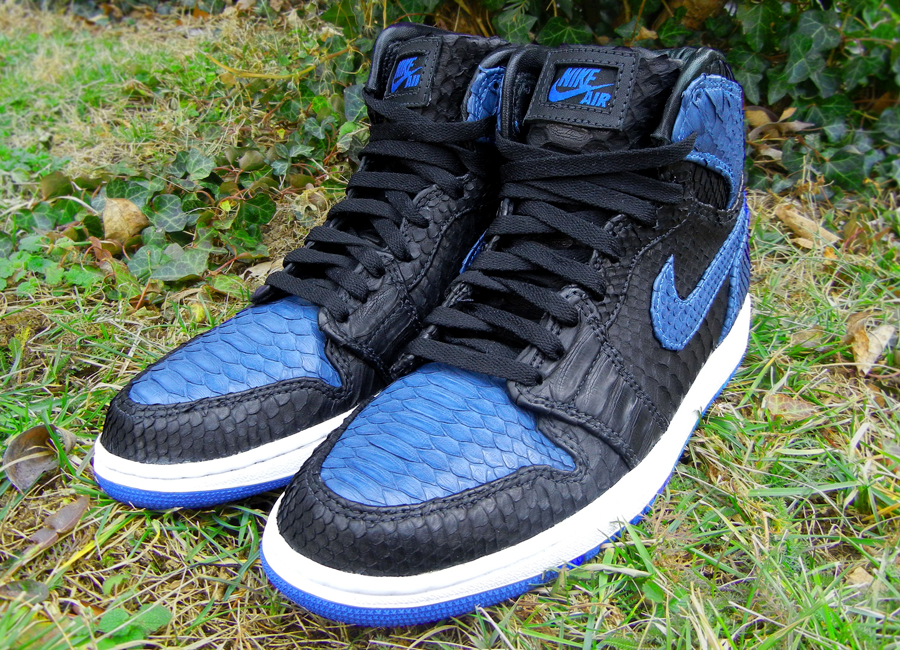 air-jordan-1-royal-python-jbf-5