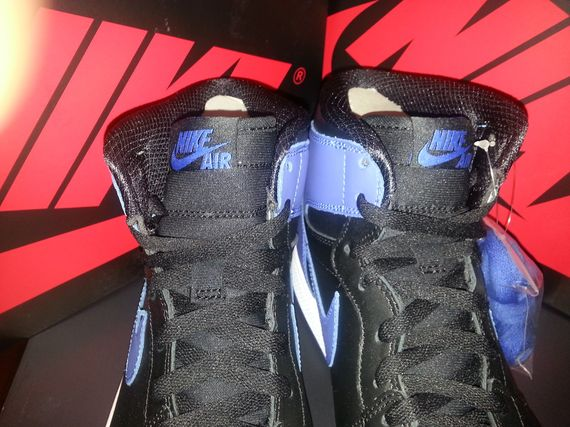 air-jordan-1-royal_03