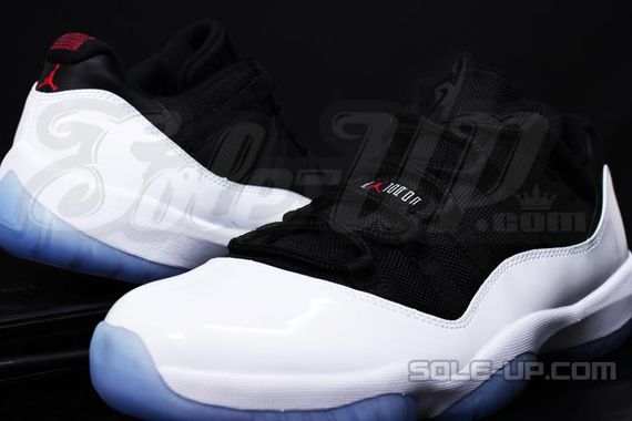 air-jordan-11-black-white-icy-sole_05