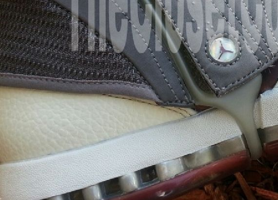 air-jordan-16-cherrywood-sample