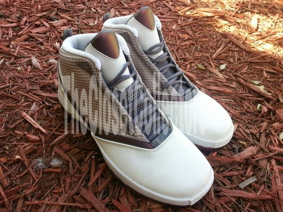 air-jordan-16-cherrywood-sample_03