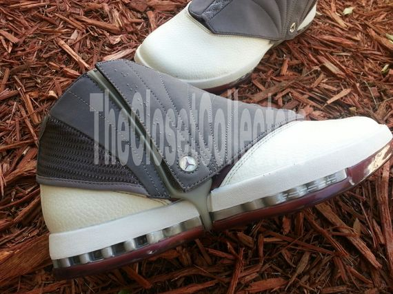 air-jordan-16-cherrywood-sample_04
