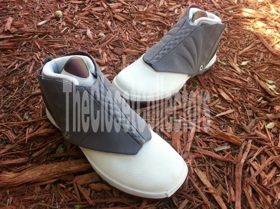 air-jordan-16-cherrywood-sample_05