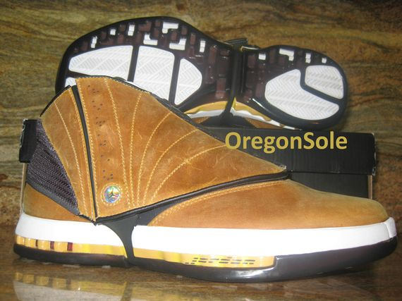 air-jordan-16-ginger_02