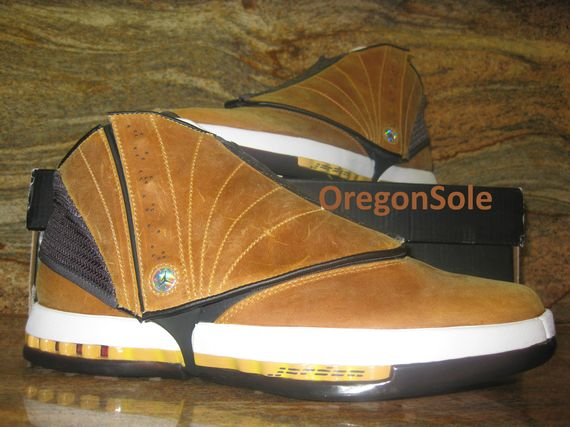 air-jordan-16-ginger_03