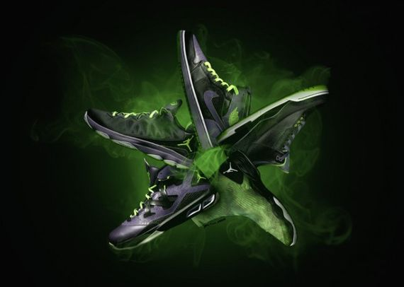 air-jordan-2013-all-star-collection_01-600x428