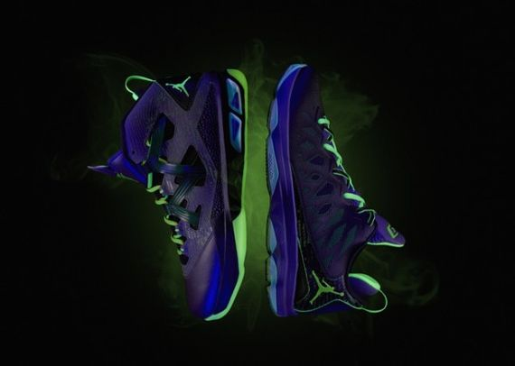 air-jordan-2013-all-star-collection_02-600x428