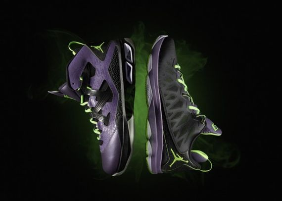 air-jordan-2013-all-star-collection_03-600x428